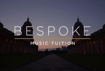 What makes Bespoke different?
