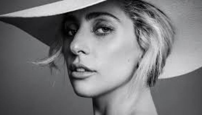 All Time Great Vocalists - Lady Gaga